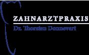 Zahnarztpraxis Dr. Thorsten Donnevert Logo